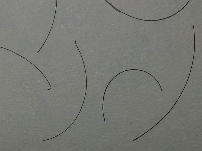 http://www.hairsite.com/hair-loss/img/uploaded/135343_image2.jpg Plucked Hair Follicle Bulb